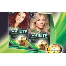 Chantal Color VARIETE - farbanje kose je zadovoljstvo!