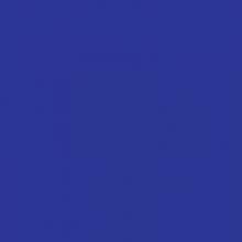 Plava (2)