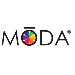 MŌDA®