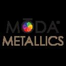 MŌDA® METALLICS