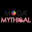 MŌDA® MYTHICAL