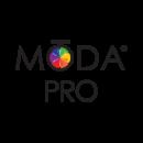 MŌDA® PRO