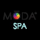 MŌDA® SPA