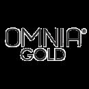 OMNIA® Gold