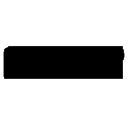 OMNIA®