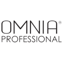 OMNIA® Professional