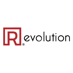 [R]evolution®