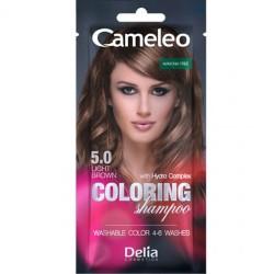 Kolor šamponi