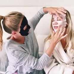 Papirne maske