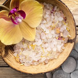 Aromatične soli