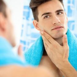 Kozmetika za muškarce